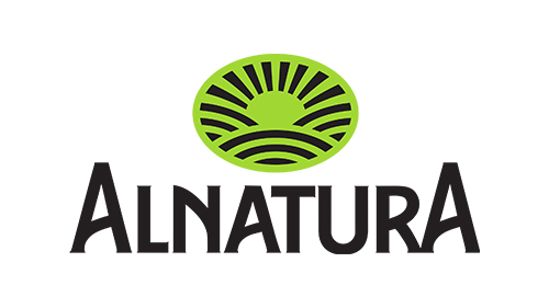 Alnatura (national)